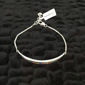 New Brighton Contempo Ice Bracelet
